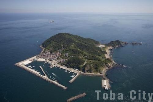 神島 堤防.jpg