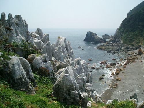 神島 磯.jpg